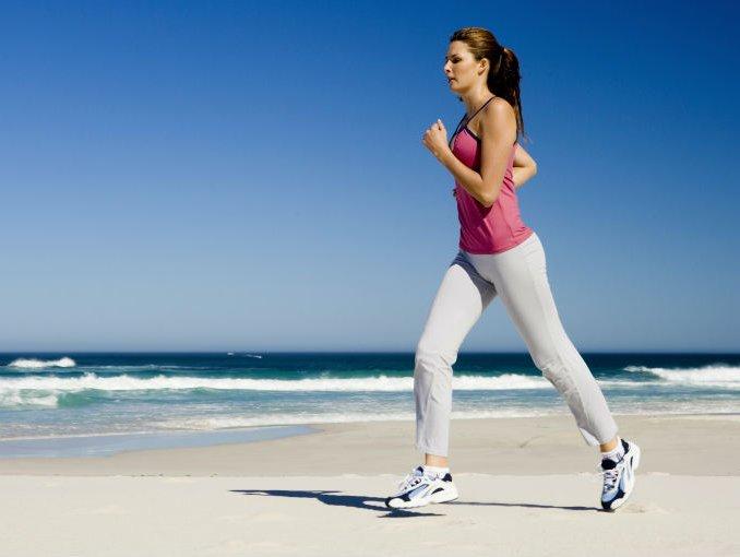 mujer_corriendo