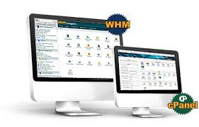 Hosting Mexico Reseller