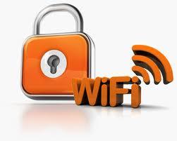 Seguridad En redes Wifi Inalambricas